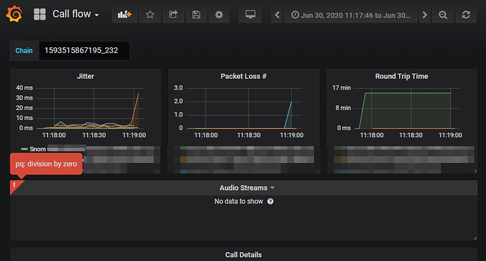 2020-06-30%2013_27_32-Grafana%20-%20Call%20flow