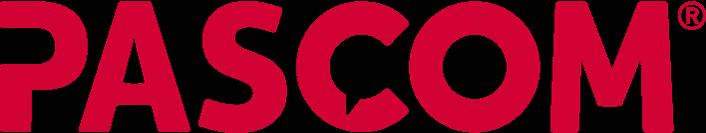 pascom Forum